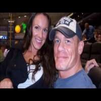 John Cena Birthday, Real Name, Family, Age, Weight, Height ...