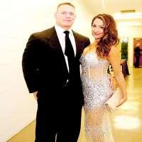 John Cena Birthday, Real Name, Family, Age, Weight, Height ...