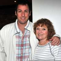 Adam Sandler Birthday, Real Name, Family, Age, Weight ...