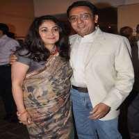 gulshan grover wife wwwpixsharkcom images galleries