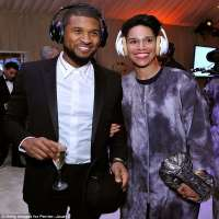 Usher Birthday, Real Name, Family, Age, Weight, Height ...