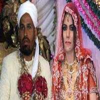 Yusuf Pathan And His Wife Yusuf Pathan Bi...