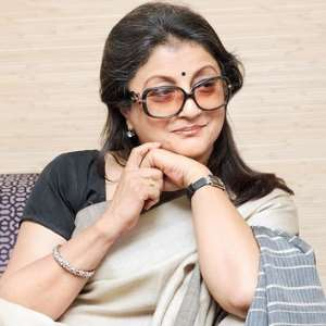 aparna sen interview