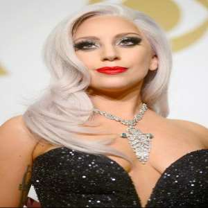 Lady Gaga Birthday, Real Name, Family, Age, Weight, Height, Dress ...