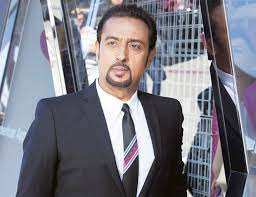 Gulshan Grover Birthday, Real Name, Family, Age, Weight ... | 256 x 197 jpeg 9kB