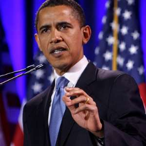 Barack Obama Birthday, Real Name, Family, Age, Weight, Height ...