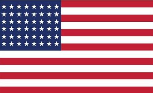Amadeo Giannini Nationality American