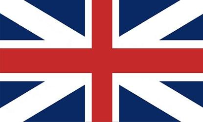 Christina Cole Nationality British