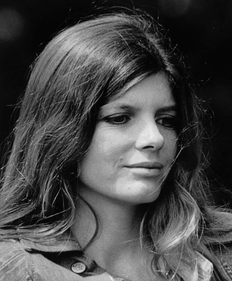 Katharine Ross Birthday, Real Name, Age, Weight, Height