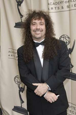 Jess Harnell Birthday, Real Name, Age, Weight, Height