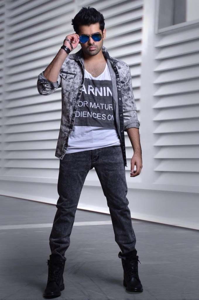Ram Pothineni Birthday Real Name Age Weight Height Family Contact Details Girlfriend S Bio More Notednames