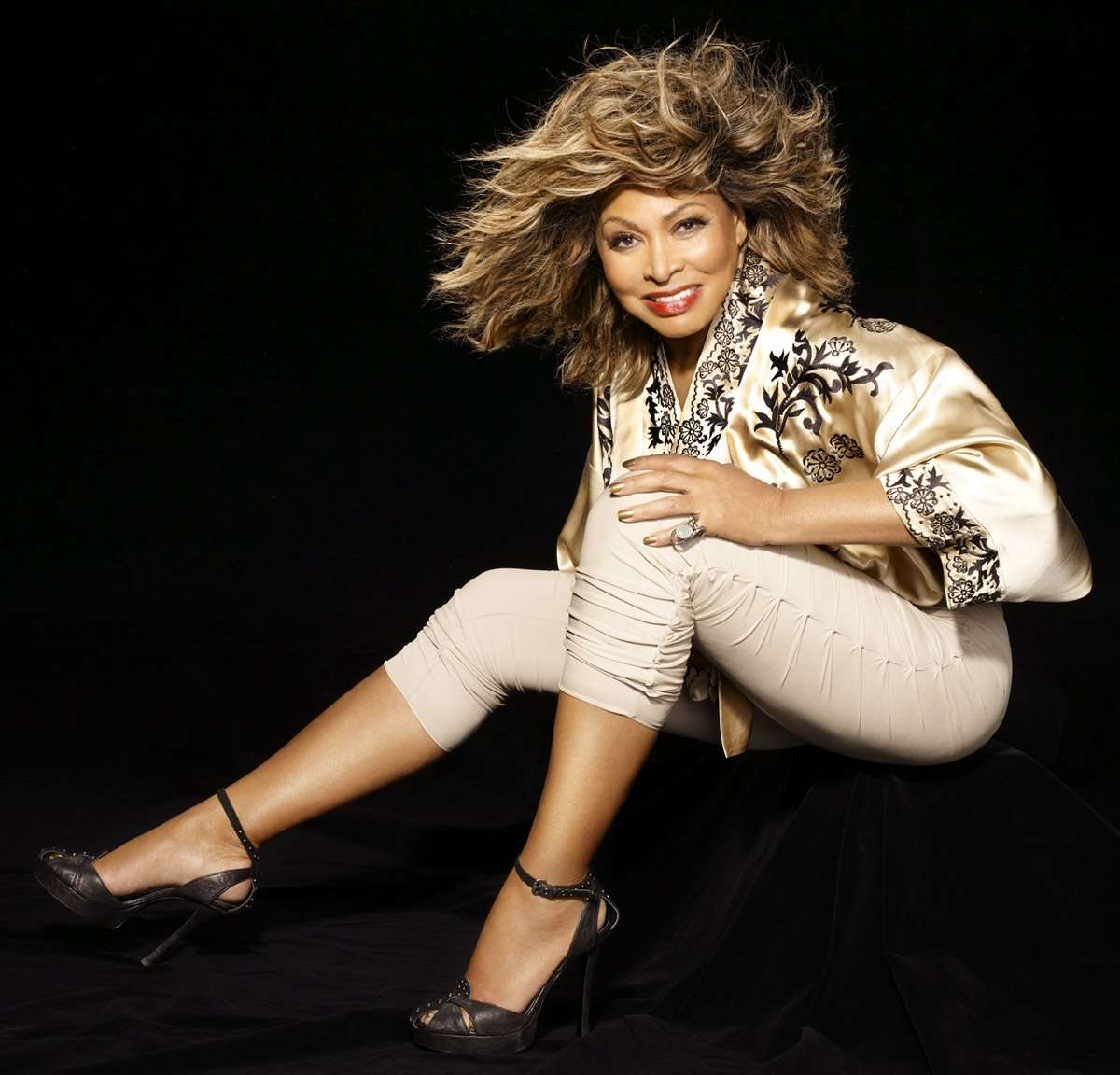 Tina Turner Birthday, Real Name, Age, Weight, Height, Family,Dress Size, Contact -9954