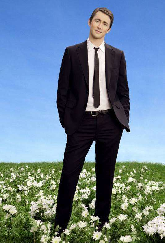Lee Pace Birthday, Real Name, Age, Weight, Height, Family ...