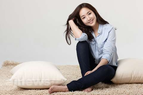 Park Min Young Birthday Real Name Age Weight Height Family