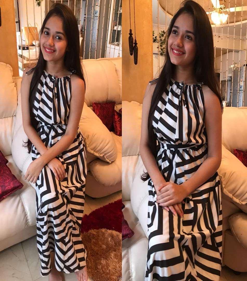 jannat zubair rahmani birthday real name family age weight height dress size boyfriend s