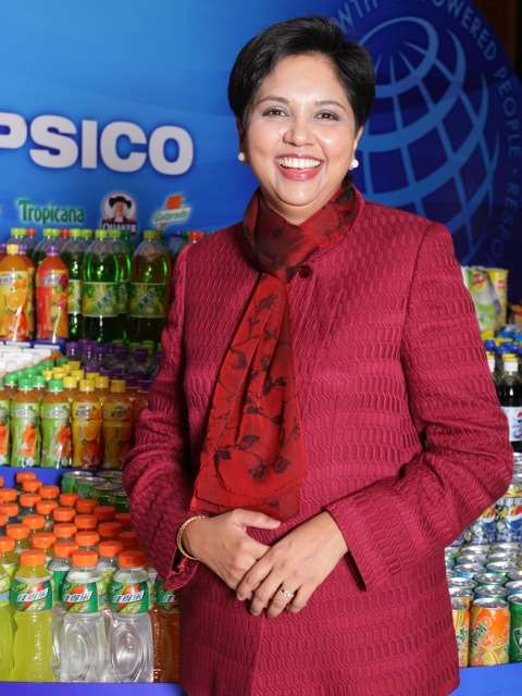indra nooyi birthday  real name  family  age  weight  height  dress size  spouse husband