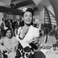 Lena Horne B Birthday, Real Name, Age, Weight, Height ...