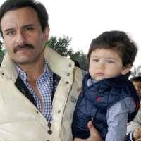 Saif Ali Khan Birthday, Real Name, Age, Weight, Height ...