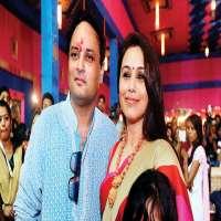 Rani Mukerji Birthday, Real Name, Family, Age, Weight ...