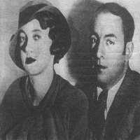 Pablo Neruda wife Delia del Carril