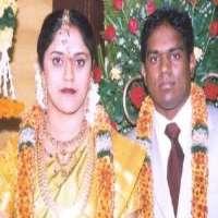 Yuvan Shankar Raja  Wikipedia