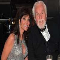 Kenny Rogers Birthday, Real Name, Age, Weight, Height ...