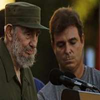 fidel castro birthday real name family age weight
