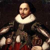 William Shakespeare Bi...