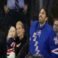 Henrik Lundqvist Birthday Real Name Age Weight Height Family
