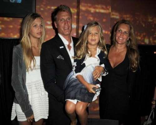 Dolph Lundgren Birthda...