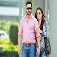 Saif Ali Khan Birthday, Real Name, Age, Weight, Height ...