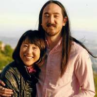 Steve Aoki Birthday, Real Name, Age, Weight, Height, Family