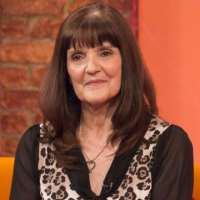 Coleen Nolan Birthday, Real Name, Age, Weight, Height
