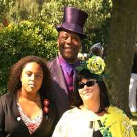 Lenny Henry Birthday Real Name Age Weight Height Family Contact Details Wife Affairs Bio More Notednames