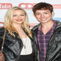 Johanna Braddy Birthday Real Name Age Weight Height Family Dress Size Contact Details Spouse Husband Bio More Notednames Get all the details on johanna braddy, watch interviews and videos, and see what else bing knows. johanna braddy birthday real name age
