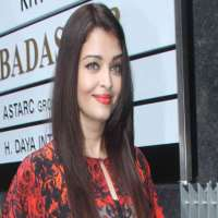 Aaradhya Bachchan Birthday, Real Name, Age, Weight, Height ...