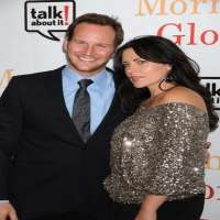 Patrick Wilson Birthday, Real Name, Age, Weight, Height ...