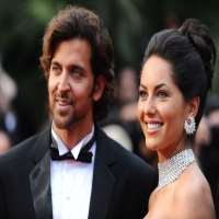 Hrithik Roshan Birthday, Real Name, Age, Weight, Height
