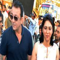 Sanjay Dutt Birthday, Real Name, Age, Weight, Height ...