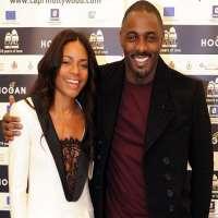 Idris Elba Birthday, Real Name, Family, Age, Weight ...