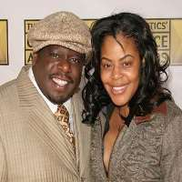 Cedric the Entertainer Birthday, Real Name, Family, Age ...