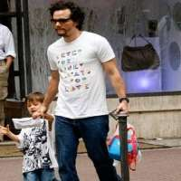 Wagner Moura Birthday, Real Name, Age, Weight, Height
