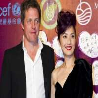 Hugh Grant Birthday, Real Name, Family, Age, Weight ...