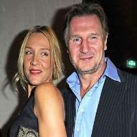 Liam Neeson Birthday, Real Name, Age, Weight, Height, Family
