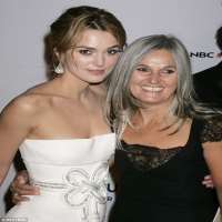 Keira Knightley Birthday, Real Name, Age, Weight, Height ...