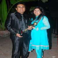 Dilip Joshi Birthday, Real Name, Age, Weight, Height, Family