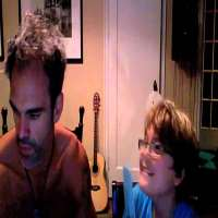 Steven Ogg Birthday, Real Name, Age, Weight, Height, Family