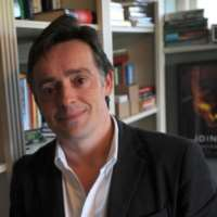 Richard Hammond Birthday, Real Name, Age, Weight, Height ...