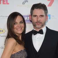 Eric Bana Birthday Real Name Age Weight Height Family Contact