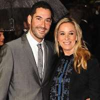 Tom Ellis Birthday, Real Name, Age, Weight, Height, Family ...